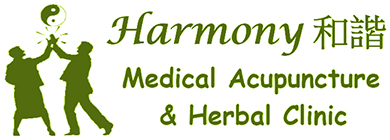 Harmony Medical Acupuncture & Herbal Clinic
